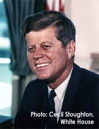 Civil Rights Movement Key Figures Martin