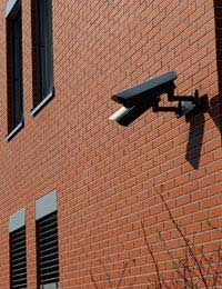 Cctv Cameras Privacy Rights Infringement
